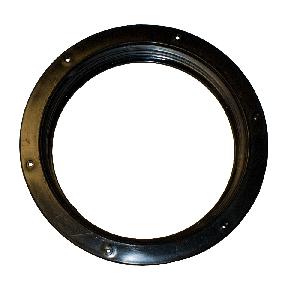 8″ Tank Ring