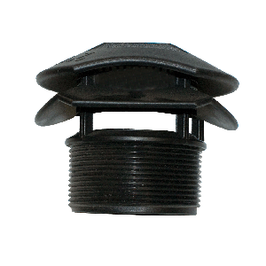 2″ Anti-Vortex Fitting