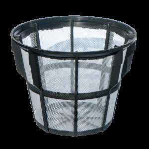10″ Strainer Basket