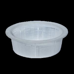 5″ Strainer Basket